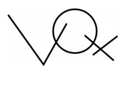 Vox Berlin Logo