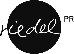 Riedel PR Logo