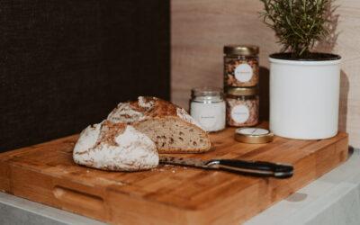 'The Good Taste' – alles aus einer Hand