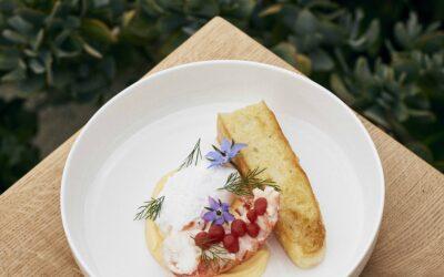 Qiez.de findet Frühstück 3000 eines der besten Brunch Locations der Stadt